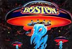 Boston band