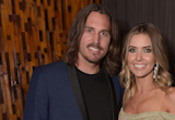 Audrina Patridge Welcomes a Baby Girl -- Find Out Her Cute Name!