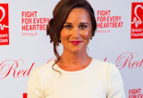 Pippa Middleton's hacked iCloud photos banned from publication