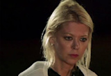 EXCLUSIVE: Tara Reid Lashes Out at Boyfriend Dean in 'Marriage Bootcamp': 'I Feel Stabbed in the Back'