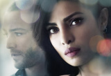 Quantico season 2 premiere: Priyanka Chopra reveals what's next after shocking death of political figure