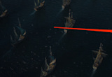 Here's everyone who was in Daenerys' fleet in the 'Game of Thrones' finale