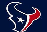 Houston Texans