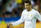 Kovacic to fight for his place at Real Madrid