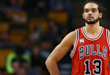 Wizards lead four-team race for Joakim Noah in NBA free agency, sources say