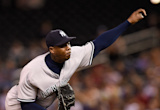 MLB trade rumors: Nationals, Cubs, Giants, Indians in mix for Aroldis Chapman