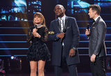 'American Idol' Owner Core Media Gets Reorganization Plan Approved