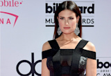Idina Menzel to Take on Bette Midler's Role in TV Remake of Garry Marshall's 'Beaches'