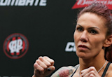 Cris 'Cyborg' Justino rips Ronda Rousey on Facebook, calls for UFC 205 bout