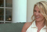 EXCLUSIVE: Ramona Singer Promises 'Real Housewives of New York' Finale is 'Jaw-Dropping'