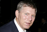 Lenny Dykstra details crazy times with Sheen, Nicholson, Rourke in new book