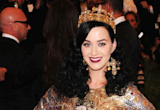 Katy Perry Retains Queen of Twitter Title, Becomes First User to Reach 90 Million Followers