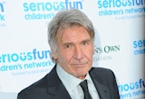 Star Wars company admits charges over Harrison Ford accident