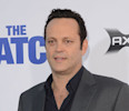 Vince Vaughn Expecting Second Child