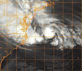 U.S. Hurricane Forecasts Could Be Better