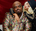 Christina & Cee Lo Officially Re-Join &#39;The Voice&#39;