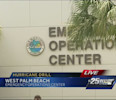 Palm Beach County EOC embraces social media this hurricane season