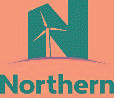 Northern Power Systems Turbines Weather the Challenge of Hurricane -Speed Winds