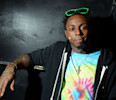PepsiCo cuts ties with Lil Wayne over crude lyrics