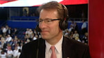 Peter Roskam: 2008 Playbook Won't Work For Obama in 2012