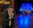Craig Ferguson - Tiny Drew Taking Over