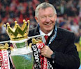 Howard, Spector and Cooper recall Sir Alex Ferguson experience