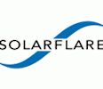 Solarflare to Speak at Linux Foundation Enterprise End User Summit