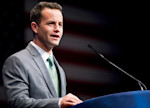 Kirk Cameron Asks for Understanding Over His Anti-Gay Remarks