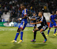 MLS: Colorado Rapids at San Jose Earthquakes