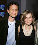 Tracey Gold, More Stars Slam Kirk Cameron for Anti-Gay Remarks