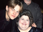 Gilbert Grape Mom Loses 245 Lbs