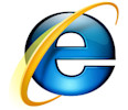 Internet Explorer Zero-Day Attack Targets Nuclear Researchers