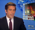 Benghazi Investigation Brings Hillary Clinton Under Fire