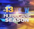Hurricane Preparedness Sales Tax Holiday starts Saturday