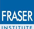 The Fraser Institute: Media Advisory; What Canada Can Learn From Sweden's Health Care System: Report Coming Wednesday, May 22