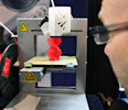 Inside 3D Printing Conference and Expo