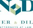 Top Business and Real Estate Law Firm in Southern California Opens New Office in Las Vegas