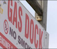 High Gas Prices Hurting Boaters