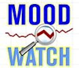 Mood Watch App Launches Global Campaign for Mental Health