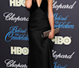 'Behind The Candelabra' After Party Sponsored By Chopard - The 66th Annual Cannes Film Festival
