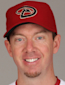 Brad Ziegler - Arizona Diamondbacks