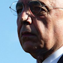 Galliani hopes Honda will be Milan's final summer signing