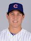 Anthony Rizzo - Chicago Cubs