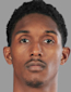 Lou Williams - Atlanta Hawks