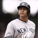 Girardi: A-Rod has to show he can still play The Associated Press