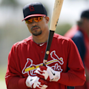 AP sources: Furcal agrees to deal with Marlins The Associated Press