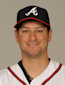 Paul Janish - Atlanta Braves