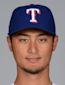 Yu Darvish - Texas Rangers