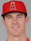 John Hester - Los Angeles Angels