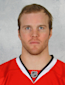 Bryan Bickell - Chicago Blackhawks
